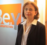 Margarita Romero B.