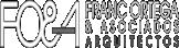 Franc Ortega & Asociados Arquitectos