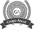 Grupo Ancot